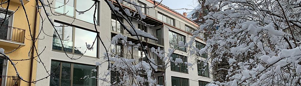 Rumfordstraße 11a_Rückgebäude